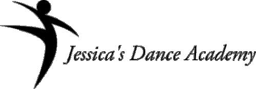 JDA 5K registration logo