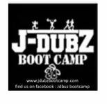 2017-jdubz-1st-annual-5k-turkey-trot-registration-page