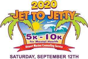 Jet To Jetty registration logo