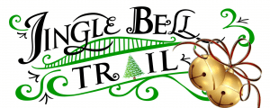 2017-jingle-bells-5k-runwalk-registration-page