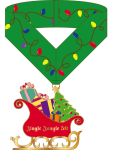 2017-jingle-jangle-5k-registration-page