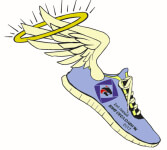 2017-2nd-annual-jmhs-deca-dash-5k-registration-page