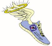 2nd Annual JMHS DECA Dash 5k registration logo
