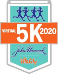 2020-john-hancock-vitality-virtual-5k-registration-page