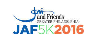 2016-joni-and-friends-5k-registration-page