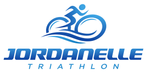 2020-jordanelle-triathlon-registration-page
