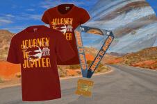 Journey to Jupiter Free Sign Up registration logo