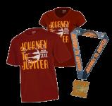 2018-journey-to-jupiter-registration-page