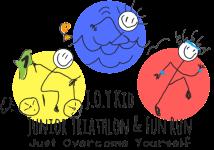 2018-joy-kid-junior-triathlon-registration-page