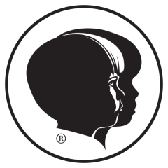 Joyful Steps registration logo