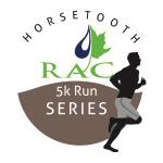 July 27 - 5k registration logo