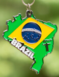 JULY - Race Across Brazil registration logo