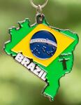 2018-july-race-across-brazil-registration-page