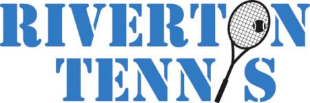 July-Sept Flexible Tennis League registration logo