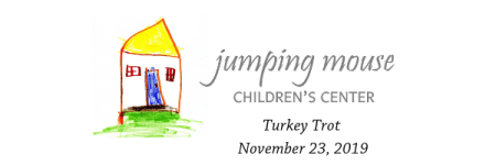 2019-jumping-mouse-5k-turkey-trot-and-kids-fun-run-registration-page