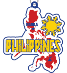 2019-june-race-across-the-philippines-5k-10k-131-262-registration-page