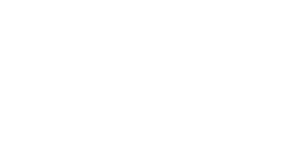 2020-justice-for-erin-5k-walk-run-registration-page