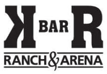 2019-k-bar-r-prca-rodeo-registration-page