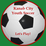 2019-kanab-city-youth-soccer-registration-page