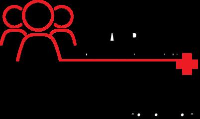 2020-karin-virtual-ncds-marathon-registration-page