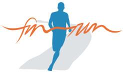 KARS Fun Run registration logo
