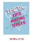 2017-kats-making-tracks-registration-page