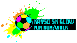 2017-kayso-5k-glow-fun-runwalk-fundraiser--registration-page
