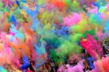 2017-kecc-color-for-a-cause-5k-fun-runwalk-registration-page