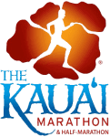 Keiki Run registration logo
