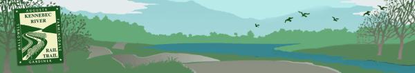 2018-kennebec-river-rail-trail-half-marathon-and-5k-and-half-marathon-relay-registration-page
