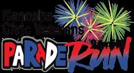 2018-kenosha-civics-veterans-parade-2-mile-run-registration-page