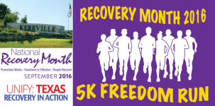 2016-kerrville-5k-freedom-run-registration-page