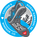 2019-kickin-kawasaki-5k-windsor-co-registration-page