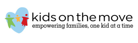 2016-kids-on-the-move-charity-5k-fun-run-registration-page