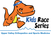 2018-kids-race-series--registration-page