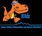 Kid's Race Series  registration logo