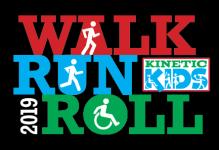 2019-kinetic-kids-walkrunroll-registration-page