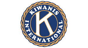 Kiwanis Clinton to Tecumseh Canoe Race registration logo
