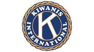 2021-kiwanis-clinton-to-tecumseh-canoe-race-registration-page