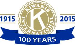 2015-kiwanis-kolor-fun-run-registration-page