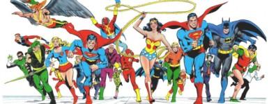 2016-kiwanis-kolor-fun-run-superhero-5k-registration-page