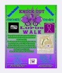 2015-knocking-out-lupus-registration-page