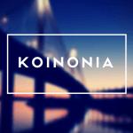 2017-koinonia-5k-registration-page