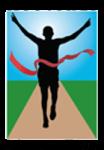 Kootenai River Run 5K and 10K registration logo