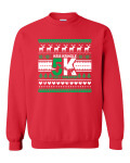 2017-kris-kringle-5k-registration-page