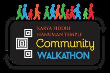 KSHT Walkathon registration logo