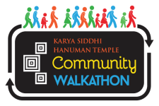 KSHT Walkathon registration logo