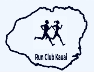 Kukuiolono Golf Course Sundown 5k registration logo