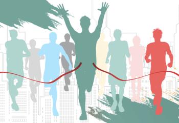 Kutulo Project Marathon registration logo
