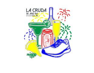 2021-la-cruda-5k-registration-page